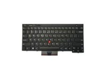 Clavier officiel (Hongrois) - Lenovo - FRU04W3078