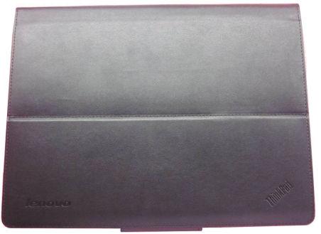 Clavier officiel (BRAZILIAN) - Lenovo - FRU04W2180