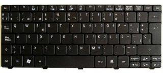 Clavier officiel (Italien) - Acer - KB.6880B.019