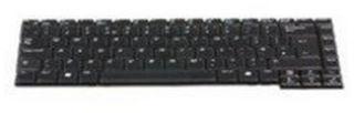 Clavier officiel (Suisse) - Samsung - BA59-01597E