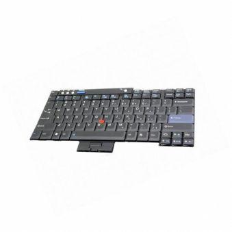Clavier officiel (Allemand) - Lenovo - FRU91P8269
