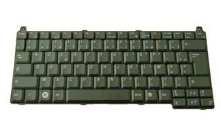 Clavier officiel (Français) - Dell - T455C