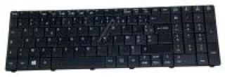 Clavier officiel (Français) - Acer - NK.I1713.033