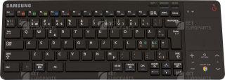 P-Clavier officiel VG-KBD1000/XE - Samsung - AA96-06056A