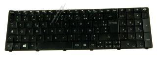 Clavier officiel (Français) - Acer - NK.I1717.04U