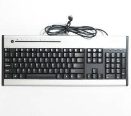 Clavier officiel (USA) - Acer - KB.USB0B.009