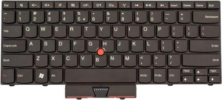 Clavier officiel (US) - Lenovo - FRU60Y9627