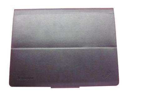 Clavier officiel (Coréen) - Lenovo - FRU04W2178