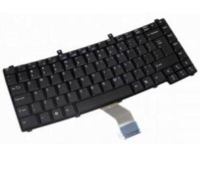 Clavier officiel (Français) - Acer - KB.T7207.010