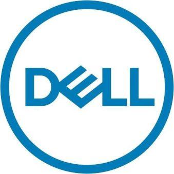 Clavier officiel (Espagnol) - Dell - G6108