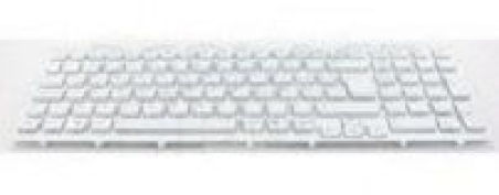Clavier officiel (Espagnol) - Sony - 148972481