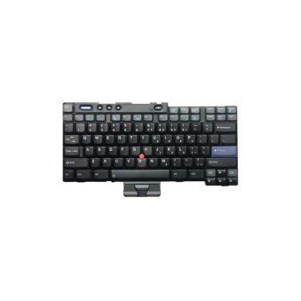 Clavier officiel (Anglais) - Lenovo - FRU93P4782