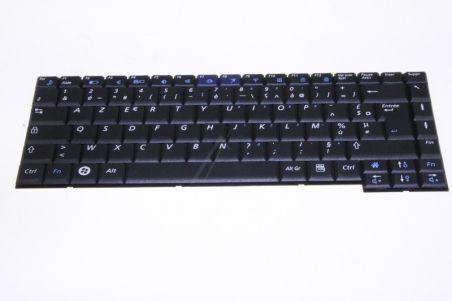 Clavier officiel (Français) - Samsung - BA59-02255B