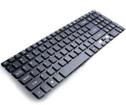 Clavier officiel (HEBREW) - Acer - KB.I170A.141