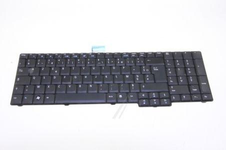Clavier officiel (Français) - Acer - KB.INT00.650