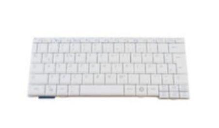 Clavier officiel (Anglais) - Samsung - BA59-02462A