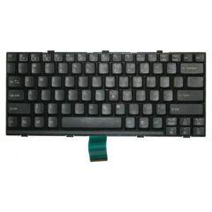 Clavier officiel (Suédois/Finlandais) - Acer - KB.T3007.058