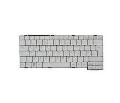 Clavier officiel (ARABIC) - Fujitsu - FUJ:CP522879-XX