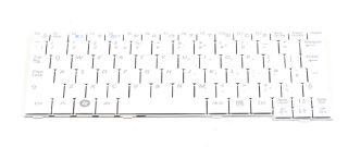 Clavier officiel (Anglais) - Samsung - BA59-02420G
