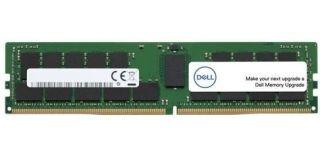 Memory 16GB 2133 2RX4 DDR4