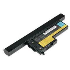 Batterie for X60