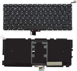 "Apple Unibody Macbook Pro 13"""