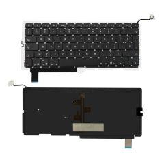 Apple Unibody Macbook Pro 15.4