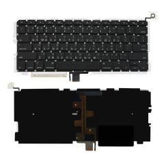Apple Unibody Macbook Pro 13.3