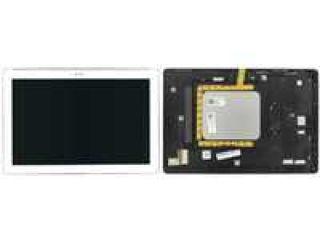 LCD 10.1 WXGA GL LED