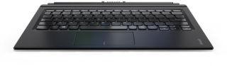 Clavier officiel (US) - Lenovo - 5N20K07159